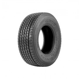 Anvelope GT Radial 315/80R22.5 156/150L GSW226
