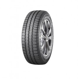 Anvelope GT Radial 205/75R16C 113/111R Maxmiler WT2