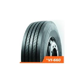 Anvelope Ovation 315/80R22.5 156/152L VI-660