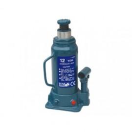 Cric hidraulic tip butoi 12 T
