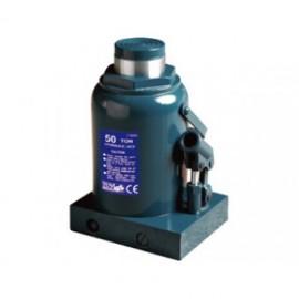 Cric hidraulic tip butoi 50T