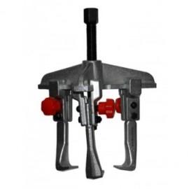 Extractor 3 brate cu sistem fixare 160x150mm