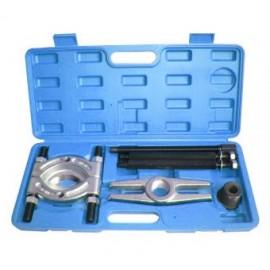 Set extractor 75-105mm