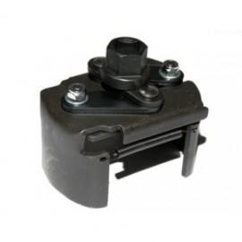 Cheie filtre ulei, 80-115mm