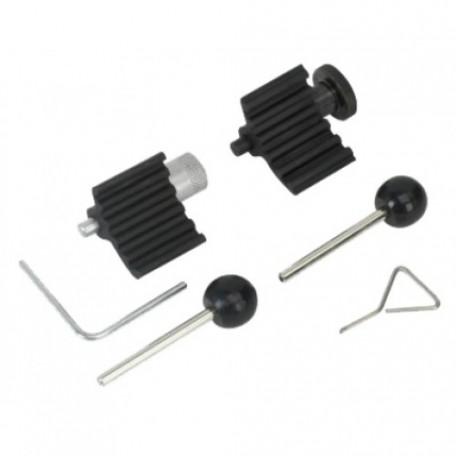 Blocator distributie VW Audi 1.9/2.0 TDi
