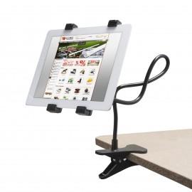 Suport universal pt. tablet