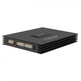 AmplificatorHurricane V-type 960 4/2 CH • 960W