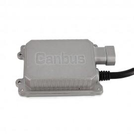 BALAST CANBUS 12V