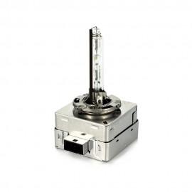 BEC XENON D1S FULL METALIC- 4300K