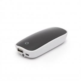 Powerbank - Sursã de energie portabilã USB, reîncãrcabilã.