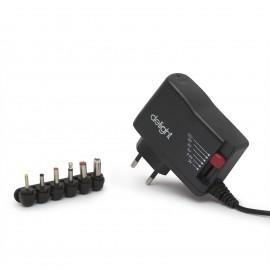 Adaptor de reþea universal - 2500 mA