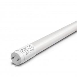 Tub LED T8, 90 cm, 14W, alb rece
