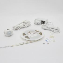 ªir LED cu senzor de miºcare
