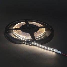 Bandã LED, 5m, 120L, alb mediu