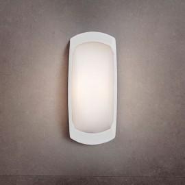 Lampã muralã E27, cu senzor, model FRANCY-OP