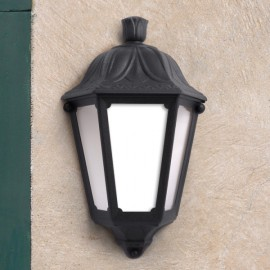 Lampã muralã E27, model IESSE