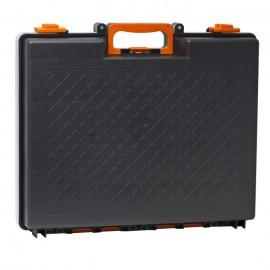 Geantã organizator profesional, dublu480x400x120mm