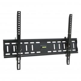 Consolã de perete pt. TV LCD- rabatabilã - Sarcinã admisã: 60 kg