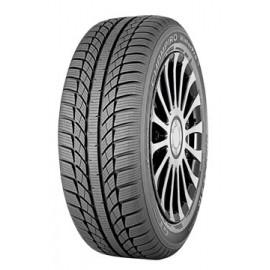 Anvelope GT Radial 215/65R16 98H Champiro WinterPro