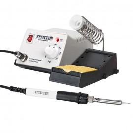 Staþie de lipit analogicã230 V • 50W150-450 °C