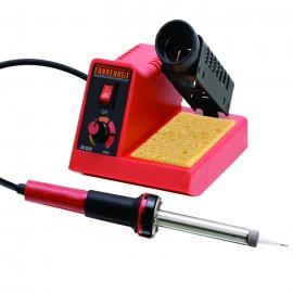 Staþie de lipit analogicã230 V • 60W150-480 °C