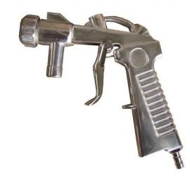 Pistol de sablat universal