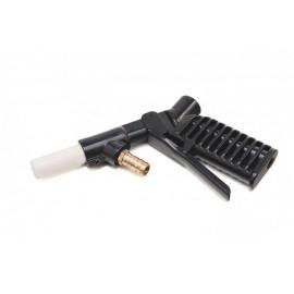 Pistol sablat sbc28