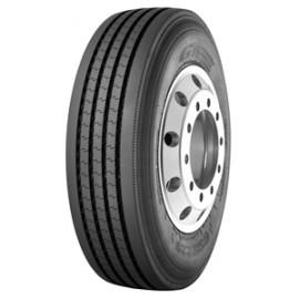 Anvelope GT Radial 315/80R22.5 158/150L GSR225