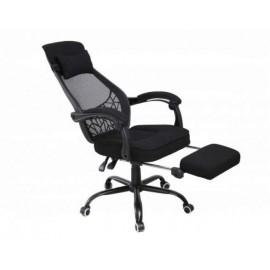 Scaun birou directorial ergonomic multifunctional