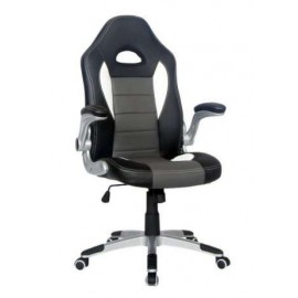 Scaun birou directorial ergonomic gaming Racing
