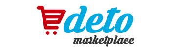 Edeto MarketPlace